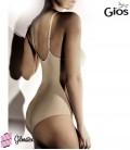 Gios 507